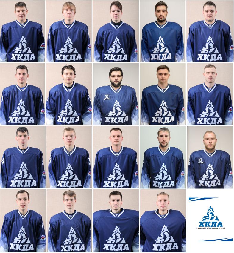 Тренерский состав хоккейного клуба динамо москва ночные клубы с сексом москва
